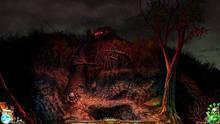 Imagen 1 de Nostradamus - The Four Horsemen of the Apocalypse