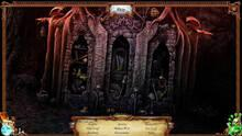 Imagen 2 de Nostradamus - The Four Horsemen of the Apocalypse