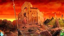 Pantalla Nostradamus - The Four Horsemen of the Apocalypse