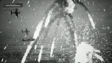 Imagen 4 de Squadron 51