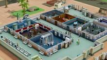 Imagen 31 de Two Point Hospital