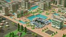 Imagen 33 de Two Point Hospital