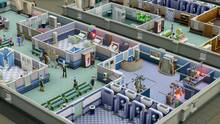 Imagen 34 de Two Point Hospital