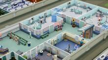 Imagen 36 de Two Point Hospital