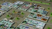 Imagen 37 de Two Point Hospital