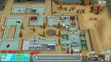 Imagen 70 de Two Point Hospital