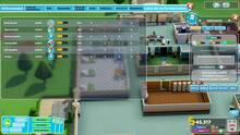 Imagen 71 de Two Point Hospital