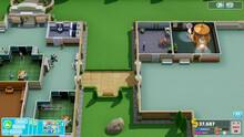 Imagen 73 de Two Point Hospital