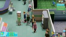 Imagen 74 de Two Point Hospital
