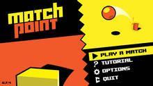 Imagen 20 de Match Point