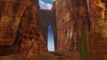 Imagen 15 de Indiana Jones y la Máquina Infernal