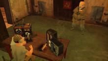 Imagen 16 de Indiana Jones y la Máquina Infernal