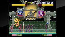 Imagen 3 de NeoGeo Power Spikes II