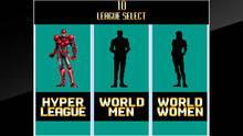 Imagen 5 de NeoGeo Power Spikes II