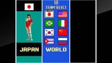 Imagen 6 de NeoGeo Power Spikes II