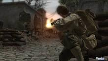 Imagen 25 de Call of Duty 3