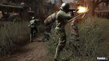 Imagen 26 de Call of Duty 3