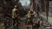 Imagen 23 de Call of Duty 3