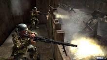 Imagen 22 de Call of Duty 3