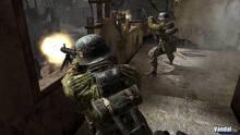 Imagen 21 de Call of Duty 3