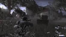 Imagen 20 de Call of Duty 3