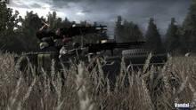 Imagen 19 de Call of Duty 3