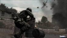 Imagen 18 de Call of Duty 3