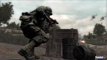Imagen 17 de Call of Duty 3