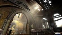 Imagen 37 de Call of Duty 3