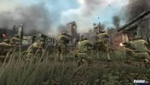 Imagen 35 de Call of Duty 3