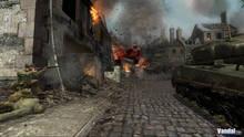 Imagen 32 de Call of Duty 3