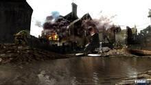 Imagen 29 de Call of Duty 3