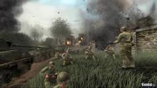 Imagen 9 de Call of Duty 3