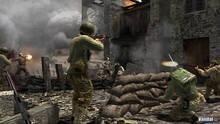 Imagen 8 de Call of Duty 3