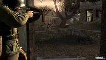 Imagen 7 de Call of Duty 3