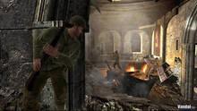 Imagen 6 de Call of Duty 3
