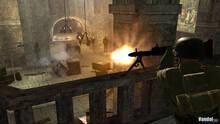 Imagen 5 de Call of Duty 3
