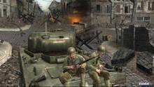 Imagen 4 de Call of Duty 3