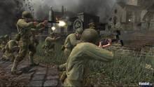 Imagen 3 de Call of Duty 3