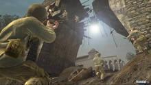 Imagen 2 de Call of Duty 3