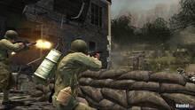 Imagen 1 de Call of Duty 3