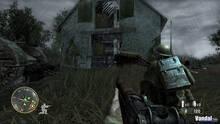 Imagen 13 de Call of Duty 3