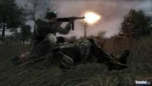 Imagen 10 de Call of Duty 3