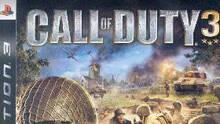 Imagen 38 de Call of Duty 3