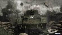 Imagen 34 de Call of Duty 3