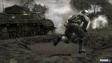 Imagen 33 de Call of Duty 3