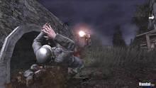 Imagen 42 de Call of Duty 3