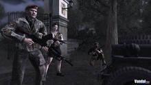 Imagen 41 de Call of Duty 3