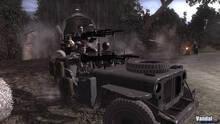 Imagen 40 de Call of Duty 3