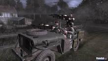 Imagen 39 de Call of Duty 3